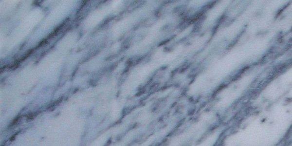 уфалей мрамор