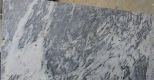 уфалейский мрамор